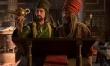 Nowe przygody Aladyna - zdjęcia z filmu  - Zdjęcie nr 2