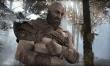 God of War  - screeny z gry  - Zdjęcie nr 3