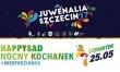 Juwenalia Szczecin 25 maja