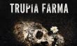 """""""Trupia farma"""" - Bill Bass, Jon Jefferson"""