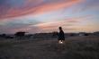 Nomadland - zdjęcia z filmu  - Zdjęcie nr 5