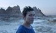 Nomadland - zdjęcia z filmu  - Zdjęcie nr 3