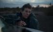 Nomadland - zdjęcia z filmu  - Zdjęcie nr 1
