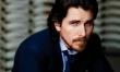 Christian Bale  - Zdjęcie nr 4