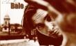 Christian Bale  - Zdjęcie nr 2