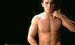 Christian Bale  - Zdjęcie nr 3