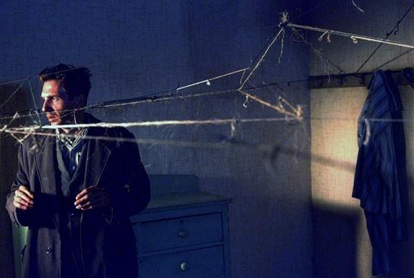 Pająk (2002)