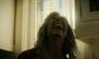 The Grudge: Klątwa - zdjęcia z filmu  - Zdjęcie nr 4