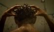 The Grudge: Klątwa - zdjęcia z filmu  - Zdjęcie nr 1
