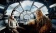Gwiezdne wojny: ostatni Jedi - zdjęcia bohaterów  - Zdjęcie nr 4