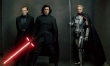 Gwiezdne wojny: ostatni Jedi - zdjęcia bohaterów  - Zdjęcie nr 3