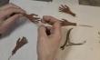 Astra - proces powstawania lalek  - Zdjęcie nr 3