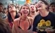Przystanek Woodstock 2012 - 2 sierpnia  - Zdjęcie nr 1