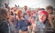 Przystanek Woodstock 2012 - 2 sierpnia  - Zdjęcie nr 2