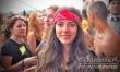 Przystanek Woodstock 2012 - 2 sierpnia  - Zdjęcie nr 3