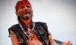 Przystanek Woodstock 2012 - 2 sierpnia  - Zdjęcie nr 4