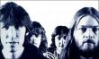 "Pink Floyd - ""Mother"""