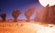 Planet Alpha - zdjęcie nr 1