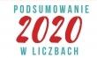 Klub HDK PCK przy AWL - działalność w 2020 r.
