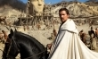 Exodus: Bogowie i królowie  - Zdjęcie nr 1