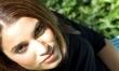 Nikki Reed  - Zdjęcie nr 2
