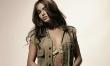 Nikki Reed  - Zdjęcie nr 1