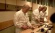 Jiro śni o sushi  - Zdjęcie nr 4