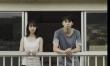 Asako. Dzień i Noc - zdjęcia z filmu  - Zdjęcie nr 5
