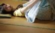 Asako. Dzień i Noc - zdjęcia z filmu  - Zdjęcie nr 3