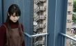Asako. Dzień i Noc - zdjęcia z filmu  - Zdjęcie nr 2