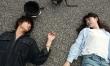 Asako. Dzień i Noc - zdjęcia z filmu  - Zdjęcie nr 1