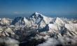 Najciekawsze miejsca, z których łączono się przez Skype to Mount Everest, Biegun Południowy, czy sala porodowa.