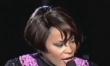 Whitney Houston - Sopot 1999