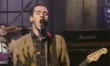 Red Hot Chili Peppers - Saturday Night Live 1992
