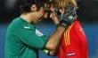 Memy i demoty przed meczem Hiszpania-Włochy
