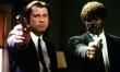10. Pulp Fiction (1994)