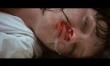 Pulp Fiction  - Zdjęcie nr 5