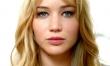 Jennifer Lawrence  - Zdjęcie nr 4