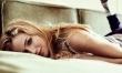 Jennifer Lawrence  - Zdjęcie nr 7