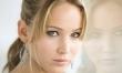 Jennifer Lawrence  - Zdjęcie nr 8