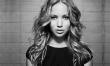 Jennifer Lawrence  - Zdjęcie nr 3