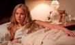 Jennifer Lawrence  - Zdjęcie nr 9