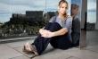 Jennifer Lawrence  - Zdjęcie nr 11