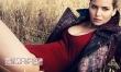 Jennifer Lawrence  - Zdjęcie nr 12