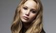 Jennifer Lawrence  - Zdjęcie nr 14