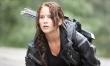 Jennifer Lawrence  - Zdjęcie nr 16