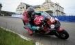 Motocykle 3D: Jazda na krawędzi  - Zdjęcie nr 1