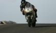 Motocykle 3D: Jazda na krawędzi  - Zdjęcie nr 3