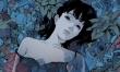 Perfect Blue (Pafekuto Buru)