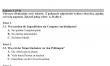 Próbna matura 2020 - arkusz CKE - j. niemiecki podstawowy